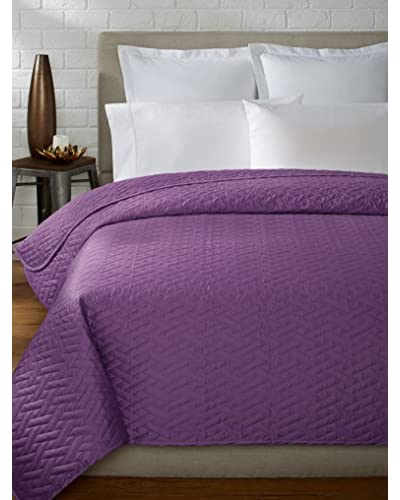 Bellino Quilted Coverlet