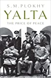 Yalta: The Price of Peace