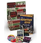 Motortown Revue Collection