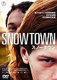 スノータウン[DVD]