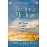 The Teachings of Abraham: The Master Course Video