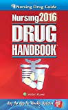 Nursing2016 Drug Handbook (Nursing Drug Handbook)