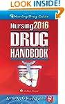 Nursing2016 Drug Handbook (Nursing Dr...