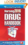 Nursing2016 Drug Handbook