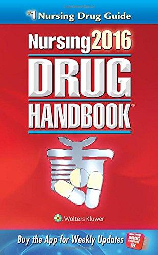 nursing2016-drug-handbook-nursing-drug-handbook