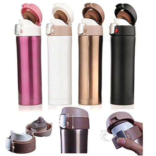 camtoa-thermos-della-boccetta-di-vuoto-bottiglia-500ml-di-acqua-dellacciaio-inossidabile-per-lescurs