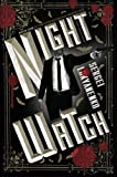 Night Watch: Book One in the Night Watch Series (0062310097) by Lukyanenko, Sergei