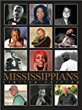img - for Mississippians (1st Edition) book / textbook / text book