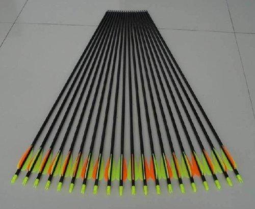 12 PCS 30