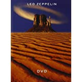 Led Zeppelin: DVD [2 Discs]by Robert Plant
