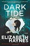 img - for Dark Tide: A Novel book / textbook / text book