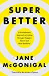 SuperBetter: How a gameful life can m...