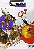 Français - CAP