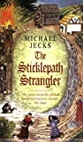 The Sticklepath Strangler: The Medieval West Country Mysteries