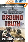 Ground Truth: 3 Para Return to Afghan...