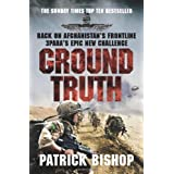 Ground Truth: 3 Para Return to Afghanistanby Patrick Bishop