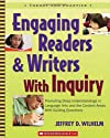 Engaging Readers & Writers with Inquiry: Promoting Deep Understandings in Language Arts and the Content Areas With Guiding Questions (Theory and Practice)