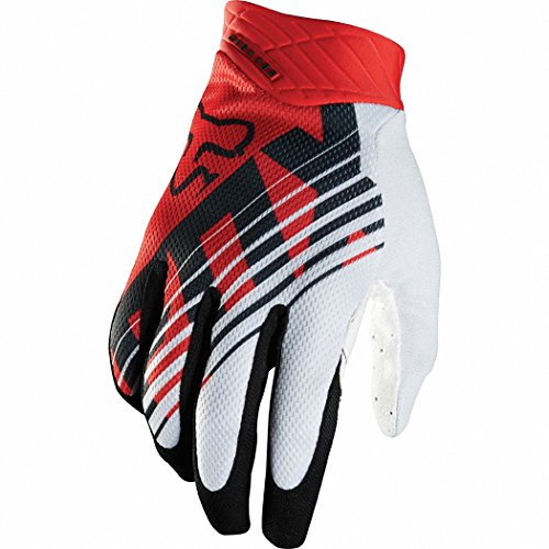 2015-fox-racing-savant-airline-mans-cycling-gloves-red