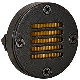 Dayton Audio AMT Mini-8 エア・モーション ツィーター(ペア) PS-SRT-008D