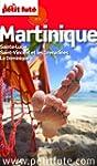 Martinique 2014 Petit Fut� (avec cart...