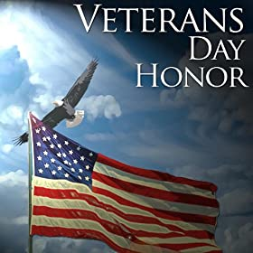 Veterans Day Honor