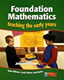 img - for Maths Plus: Foundation Mathematics (Rigby Supplementary Maths) book / textbook / text book