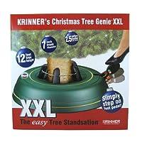 Krinner Christmas Tree Genie Xxl