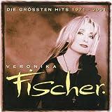 Die Großen Hits 1971-2001