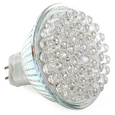 Mr16 48Led 180Lm 2.3W Spot Lamp (12V)