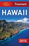 Frommer's Hawaii 2015 (Color Complete Guide)
