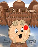 The Red Dot Penny