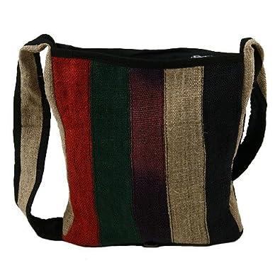 Hemp Shoulder Bag Uk 66