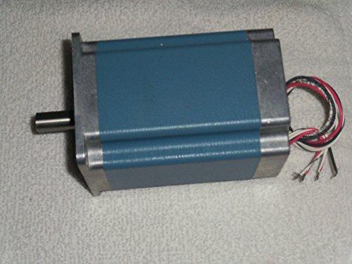 Kml093F07 Slo-Syn-Motor, Stepping Motor