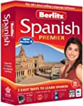 Berlitz Spanish Premier Version 2 (PC...
