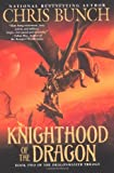 Knighthood of the Dragon: Dragonmaster, Book Two (0451460677) by Bunch, Chris