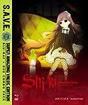 Shiki - Complete Series - S.A.V.E. [B...