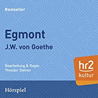 Egmont Hörbuch
