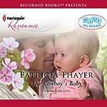 Cowboy's Baby | Patricia Thayer