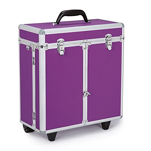 top-performance-professional-tool-cases-with-wheels-durable-and-versatile-cases-designed-for-the-sto