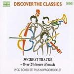 Peer Gynt Suite No. 1, Op. 46: Peet G...
