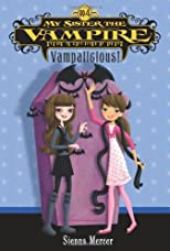 Vampalicious!