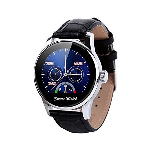 fantime-smart-watch-bluetooth-wrist-phone-watch-with-voice-gesture-control-siri-notification-sync-fo
