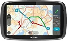 Comprar TomTom GO Live 6100 World LTM - GPS para coches de 6