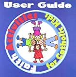 Faith Activities for Catholic Kids: User Guide