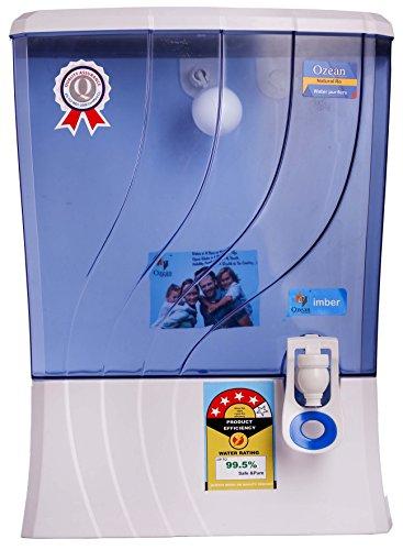 Ozean-Imber-12L-RO-Water-Purifier