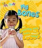 My Bones (My Body)