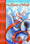 The River of Wind (Guardians of Ga'hoole (Paperback) #13) [ THE RIVER OF WIND (GUARDIANS OF GA'HOOLE (PAPERBACK) #13) BY Lasky, Kathryn ( Author ) Jul-01-2007