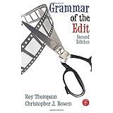 Grammar of the Editby Christopher J. Bowen