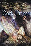 img - for Dark Prince book / textbook / text book