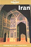 Lonely Planet Iran (3rd Edition) (0864427565) by Yale, Pat